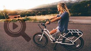 видео 10 самых нужных гаджетов для велосипедиста