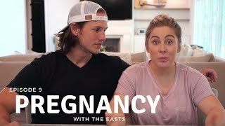 Download our first ultrasound... are we having twins?! | the east family Mp3 and Videos