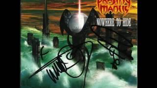 Praying Mantis - Future Of The World