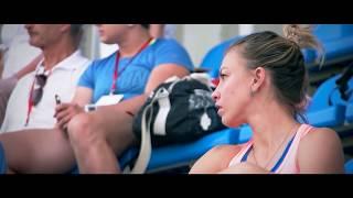 Чемпионат России по лёгкой атлетике - 2017