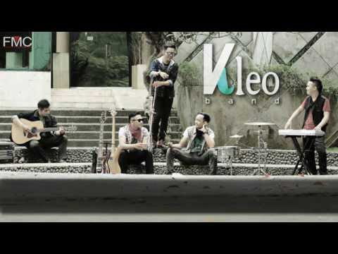 Kleo Band - Cinta Mati | Official Lyric Video