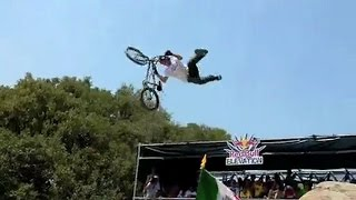 BMX FreeStyle_ bmx freestyle extreme_ bmx freestyle street_ bmx freestyle tricks 40
