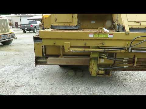 Lot 102 - Nevada County Auction