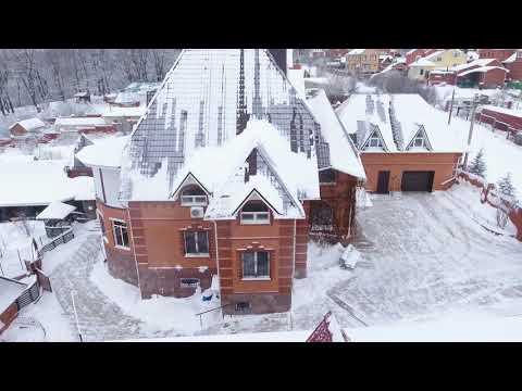 Дом в Михайловке