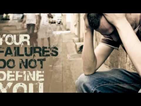 Video Penyemangat Untuk Anda yang Putus Asa dan Dirundung Duka
