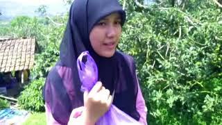 Gambar cover Videonya Kita - Apple Garden Trip, Malang, Indonesia