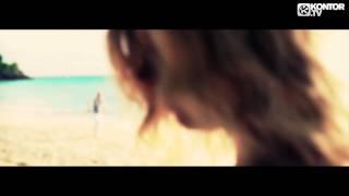 DJ Shog - I Finally Found (Official Video HD)