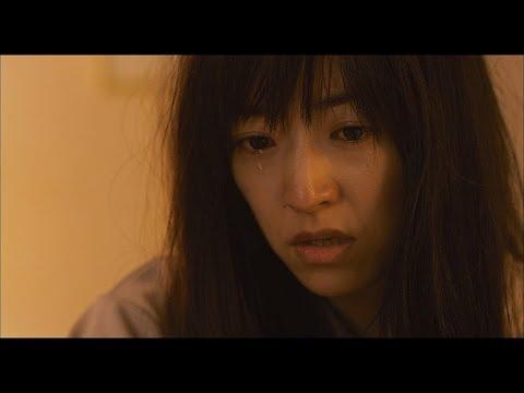 『白ゆき姫殺人事件』予告編2