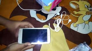 moto c PLUS smart phone give away unboxing and review