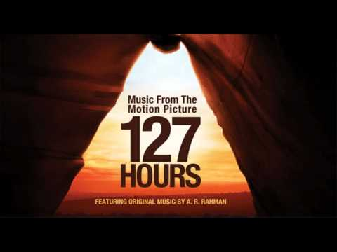 127 HOURS OST  Liberation