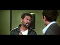 2020 Prabhu Deva Latest Telugu Super Hit HD Dance Movie   2020 Prabhu Deva Movies   Home Theatre