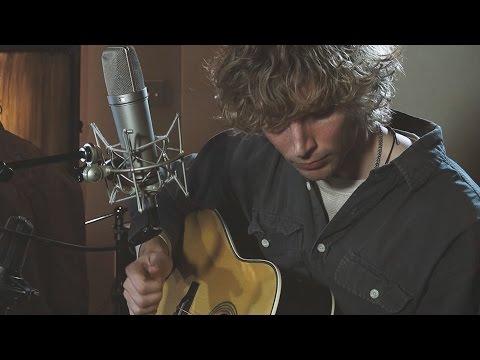 Barefoot McCoy -- Cali (Live)