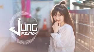 Download Mp3 Dj Tik Tok Lagi Tamv Jung Remx