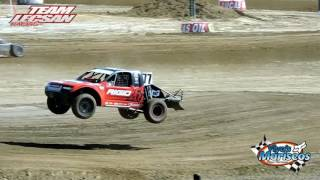Lucas Oil Off Road Racing Series Ensenada 2016