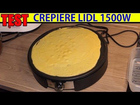 crepiere-electrique-lidl-silvercrest-scm-1500-test-crepe-maker-crepemaker