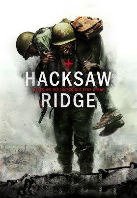 Hacksaw Ridge 2016 Official Trailer Believe Andrew Garfield Youtube