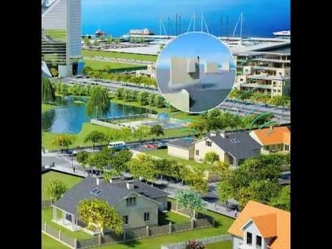 Water and energy sensors and meters - SMART METERING INFRASTRUCTURE - SUEZ