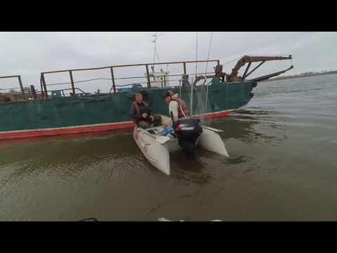 рыболовная база никольское енотаевский район
