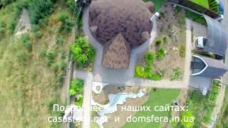 видео Проектирование, строительство и отдделка домов и коттеджей в Барнауле