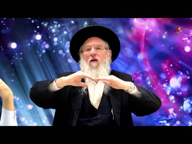 Rabbi Dr. David Gottlieb - Jewish Philosophy: Objective Morality - Part 3
