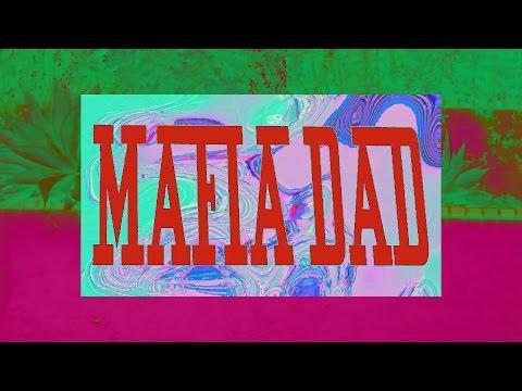 mafia dad