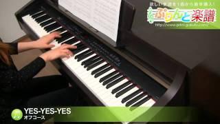 使用した楽譜はコチラ http://www.print-gakufu.com/score/detail/62632...