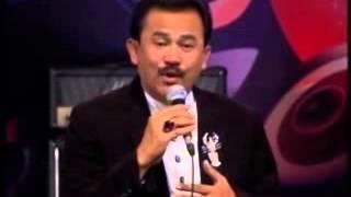 """""""OH... HESTI"""" Oleh Prof. Dr. H. Bambang Satriya, SH, MH"""