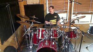 Free Drum Lesson - Basic Beats and Reading Drum Notation