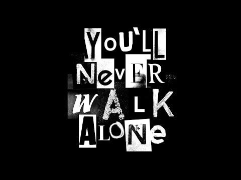 Marcus Mumford – You'll Never Walk Alone