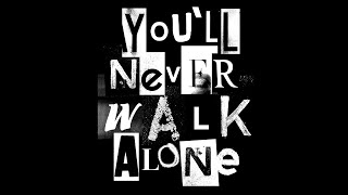 Marcus Mumford - You'll Never Walk Alone (Official Audio)