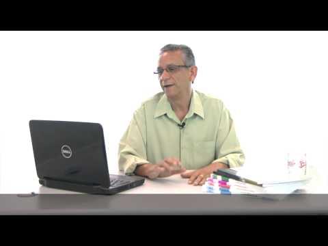 Vídeo Curso filosofia ead