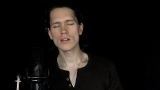 Video ADELE - SOMEONE LIKE YOU (Power Ballad Cover) download MP3, 3GP, MP4, WEBM, AVI, FLV Agustus 2018