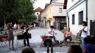 Kendraka Sax Pub 3