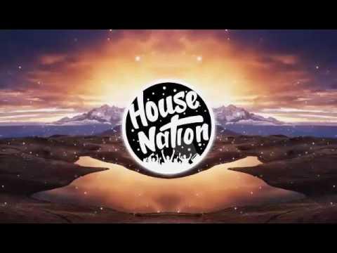 KSHMR and Tigerlily - Invisible Children (KSHMR Remix) 1 HOUR