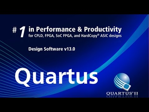 quartus pin assignment tutorial