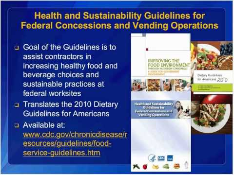Occupational Health and Lifestyle Risk - Obesity Programs for the Workplace