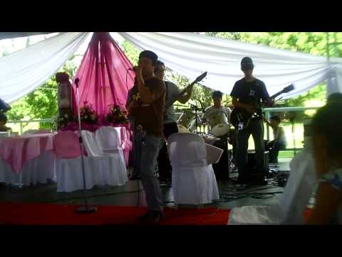 magpakailanman cover by alter ego band of san ildefonso