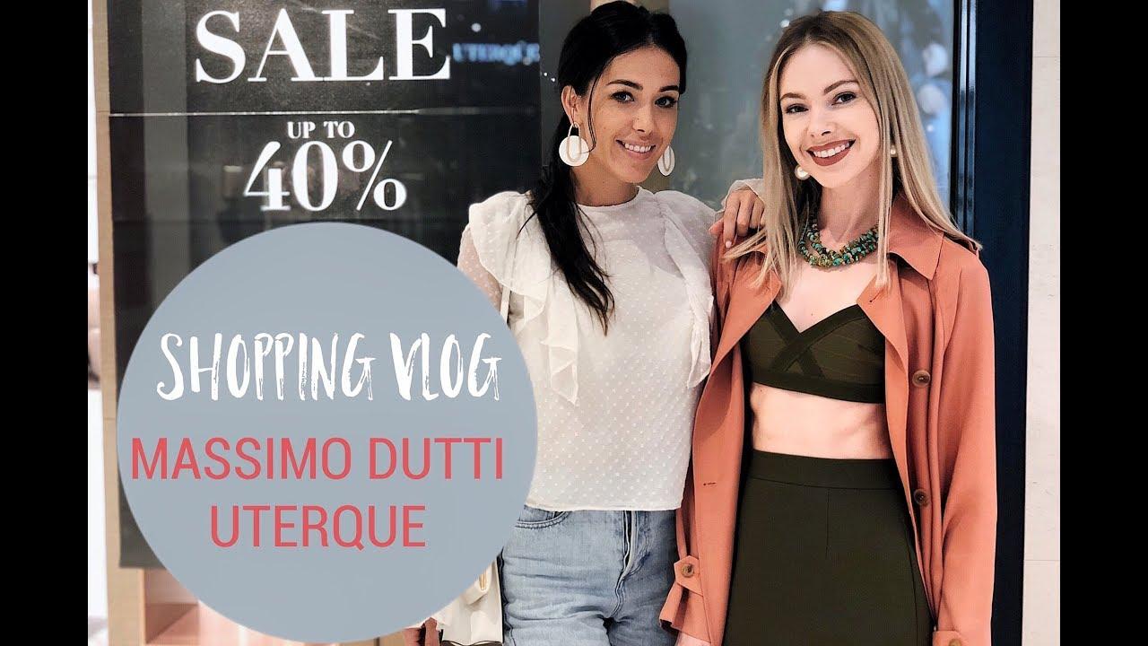 Vlog  14  Бюджетный шопинг - YouTube 88296d41706