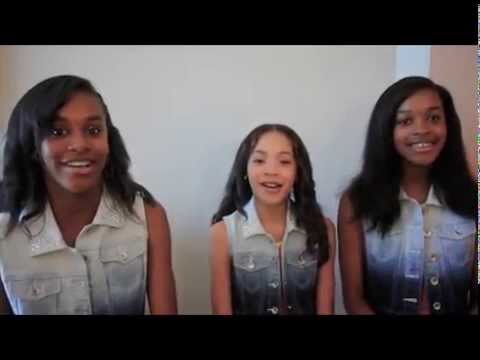 THE ISAAC SISTERS Music, Lyrics, Songs, and Videos