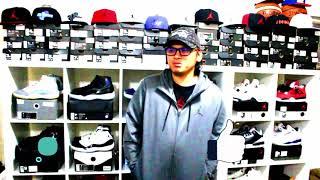 Jordans for Sale!!!!