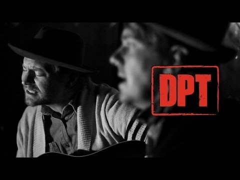 DPT: 'More Time' by NEEDTOBREATHE [Acoustic]