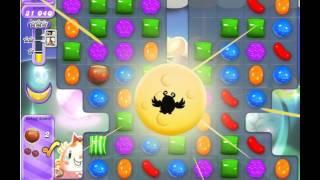 Candy Crush Saga Dreamworld Level 80 No Boosters 3 Stars