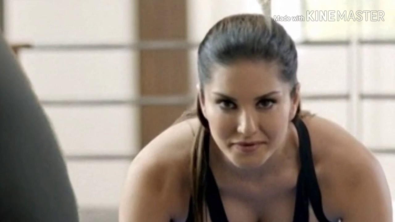 Sunny Leone Xvideo porn hot sexy video