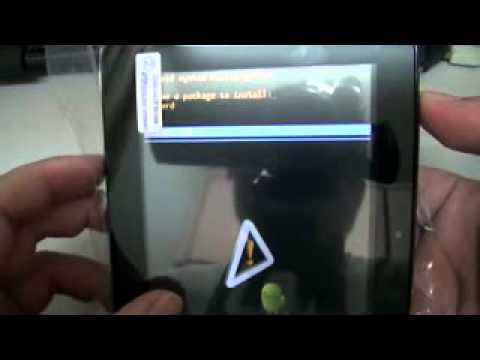 Download - m71 video, ba ytb lv