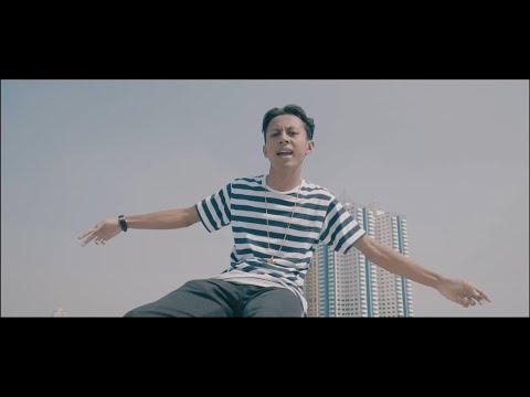 Im Hafidz - INDONESIA