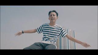 Im Hafidz - INDONESIA (Official Music Video)