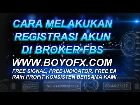 panduan-lengkap-cara-registrasi/daftar-akun-trading-forex-di-broker-fbs-indonesia