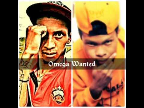 Skinah Chris NG-Sound Ft el Samah Mci Wanted - Omega Wanted