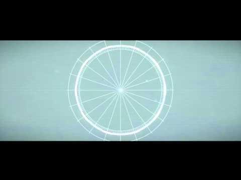 Останкинская башня - Как устроены фундаменты