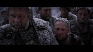 Легенда о Коловрате (2017) трейлер № 1